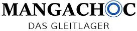 Mangachoc - DAS GLEITLAGER